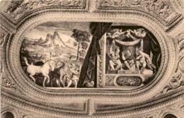 Trento - Fatti Dell'antica Roma (10) - Trento