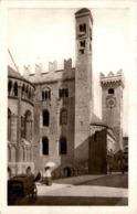 Trento - Via Della Torre (1433) - Trento