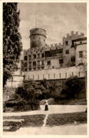 Trento - Castello Del Buon Consiglio * 1913 - Trento