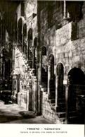 Trento - Cattedrale - Trento