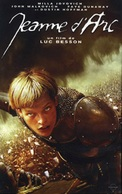 JEANNE D'ARC - Luc BESSON - Drama