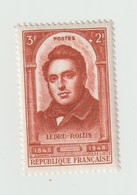 FRANCE 1948 N° 796** - France