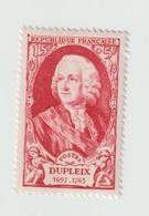 FRANCE 1949 N° 857** - France