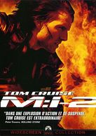 MISSION IMPOSSIBLE 2 - John WOO - Action, Adventure