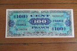 100 Francs 1944 - Autres