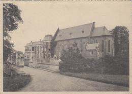 Belgique - Kontich - Kostschool H. H. Harten - Altenapark  1938 - Kontich