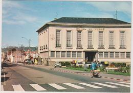 54  Dombasle Sur Meurthe La Mairie  Etla Rn 4 Rue Gabriel Peri - France