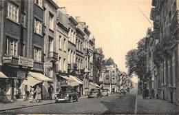 Bruxelles    Brussel  Uccle Ukkel  Rue Vanderkindere Straat     I 4079 - Ukkel - Uccle