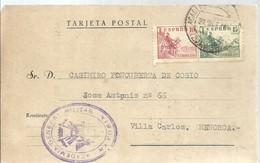 ACADEMIA GENERAL MILITAR - Franquicia Militar