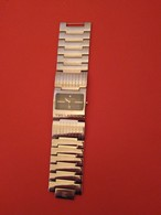 """Horloge Homme """" Ted Lapidus """" - Watches: Modern"""
