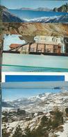 Lot N: 1 De  10 CPM Divers  Voir Liste En Description - Cartes Postales