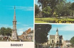 BANBURY MULTI VIEW - England