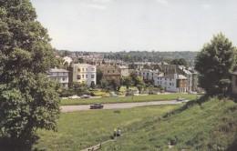 TUNBRIDGE WELLS - Unclassified