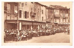 Saint-Tropez - - Saint-Tropez