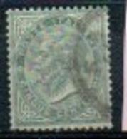 ITALIE : Y&T (o) N° 14 - 1861-78 Vittorio Emanuele II
