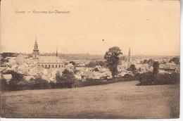 Panorama - Eupen