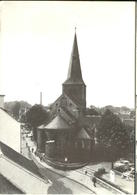 70111409 Duesseldorf Duesseldorf (Stempelabschlag) Kirche X 1976 Duesseldorf - Duesseldorf