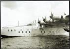 CPM - HYDRAVION LATE 631 - Baie De Fort De France ( Martinique) - REPRODUCTION - - 1946-....: Ere Moderne