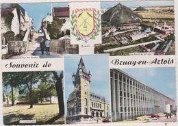 62 Bruay En Artois  Vues - Sonstige Gemeinden