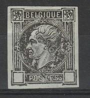 (D0850) Belgique Réimpression D'une Epreuve Non Adopté Sans Indication De Valeur - Essais & Réimpressions