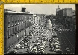 Bari Città - Bari