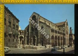 Bari Bitonto - Bari