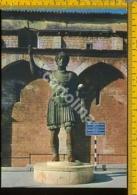 Bari Barletta - Bari