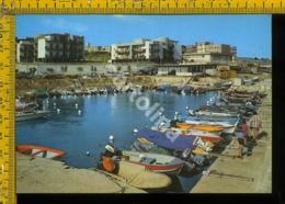 Bari Bisceglie - Bari