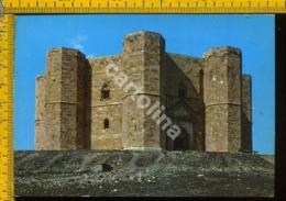 Bari Castel Del Monte - Bari