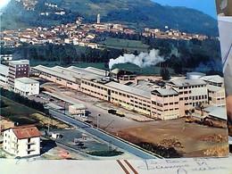 MICHELE MONDOVI DITTA STBILIMENTO INDUSTRIALE  I.C.L. E  PAESE CUNEO  VB1970 GV3940 - Cuneo