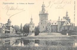 Plombières Sippenaeken Château De Beusdael - Plombières