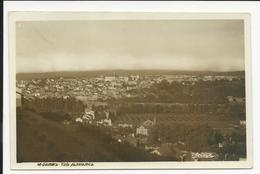 Coimbra * Vista Panoramica - Coimbra