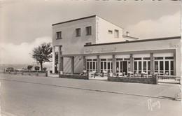 44 - SAINT BREVIN LES PINS - Casino Des Roches - Saint-Brevin-les-Pins