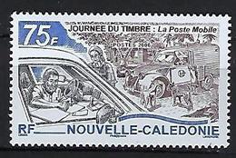 "Nle-Caledonie YT 984 "" Journée Du Timbre "" 2006 Neuf** - Neufs"