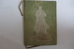 Pièces Historiques  De La Guerre  De 1914 1918 De 1938 - Livres, Revues & Catalogues