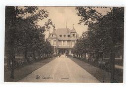 Capellen   Lindenhof  1918 - Kapellen