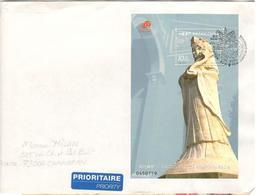 8080 - Pour La France - 1999-... Région Administrative Chinoise