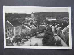 AK LITSCHAU B. Gmünd Ca 1939 ////  D*34414 - Gmünd