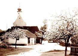 Felling - Straßenansicht - Schulprojekt Leben Im Dorf - Hollabrunn