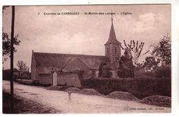 4765, Carrouges ,  Frankreich - Carrouges