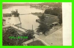 A IDENTIFIER - WRITTEN IN 1921 - - Cartes Postales
