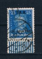 Deutsches Reich 1927 Mi.Nr. 409 Gestempelt - Deutschland