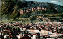 Trento (16) * 26. XII. 1926 - Trento
