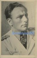 Wehrmacht - Luftwaffe - Alexander Gläser - Staffelkapitän, 4. Staffel, II. Gruppe, Sturzkampfgeschwader 77 - Ritterkreuz - Krieg, Militär