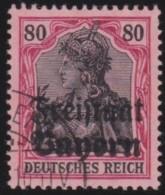 Bayern     .     Michel   .    147         .     O   .      Gebraucht    .    /    .    Cancelled - Bayern