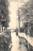 Tienen  Tirlemont  Aendoven  Borggracht      I 4093 - Tienen