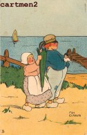 ILLUSTRATOR MAY GLADWIN ENFANTINA CHILD BABE ILLUSTRATEUR NEDERLAND PAYS-BAS HOLLAND - Illustrateurs & Photographes