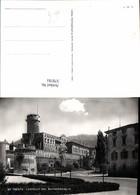 578781,Trentino Trento Trient Castello - Trento