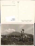 579803,Napoli Neapel Vesuvio Vesuv Vulkan Katastrophe - Katastrophen