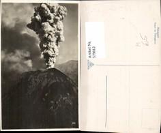579812,Neapel Napoli Vesuv I. Tätigkeit Vulkan Katastrophe - Katastrophen